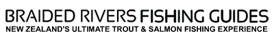 Braided River Fishing Guide